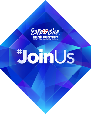 Eurovision 2014 Join Us