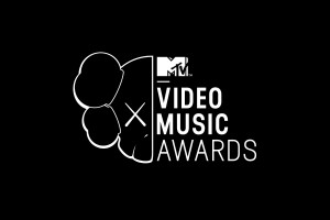 MTV Wideo Awards 2014