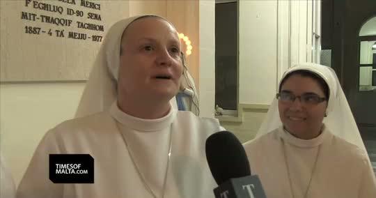 sister-act-malta