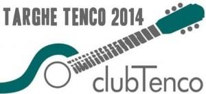 targhe-tenco-2014