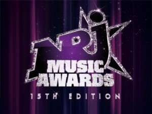 nrj-music-awards-2014