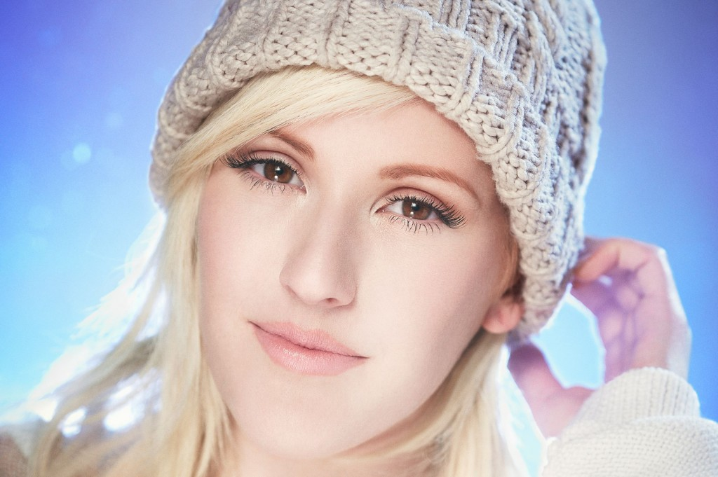 Download e airplay (25/9/2016): dominio francese, rientra Ellie Goulding
