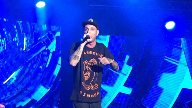 clementino cos cos cos