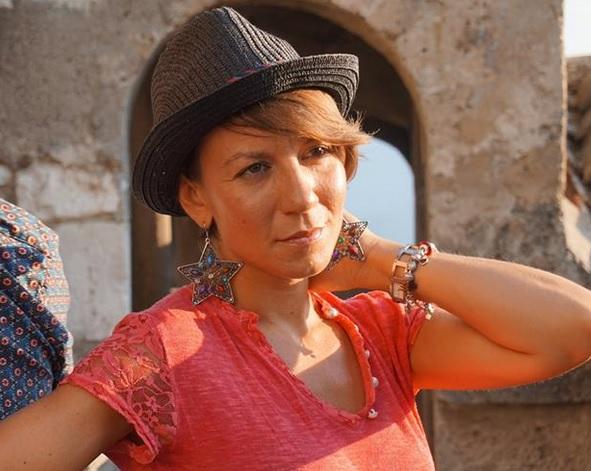 Alessandra Becelli