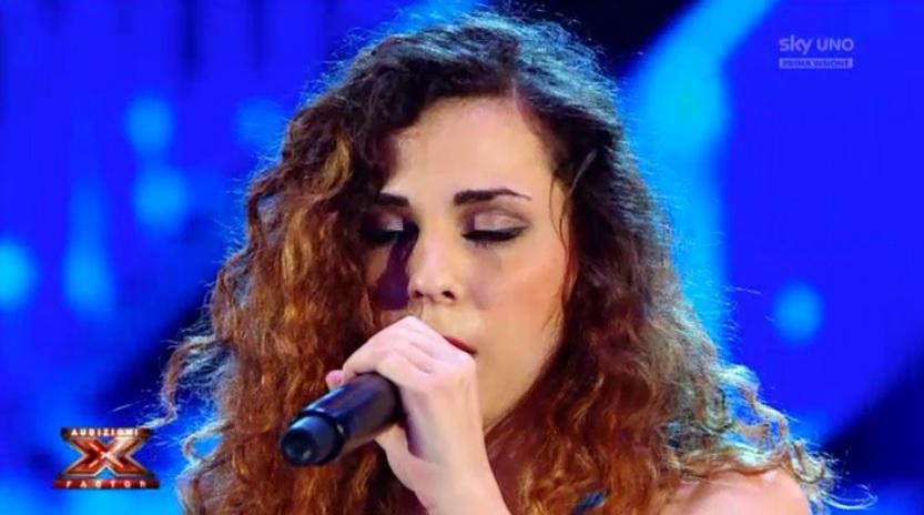 Selene Capitanucci