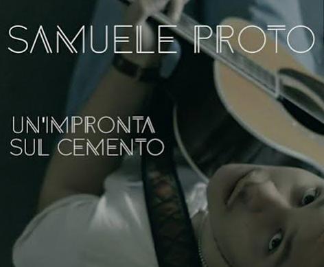 Samuele Proto