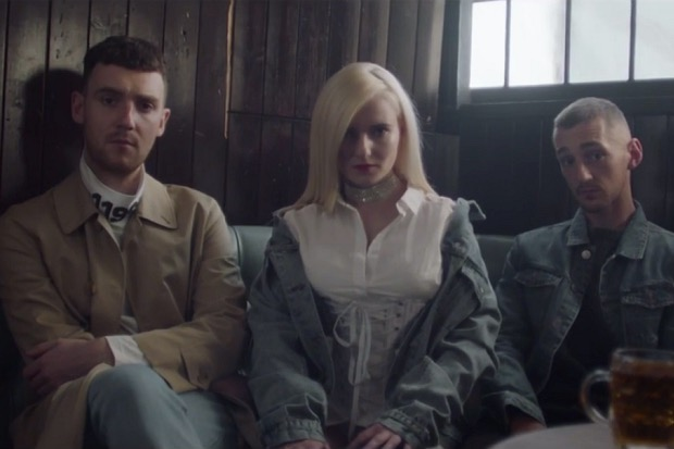 clean-bandit-nuova
