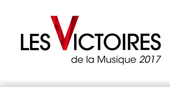 Victoires 2017